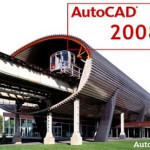 CD_ Video AutoCAD 2008 Essential Training
