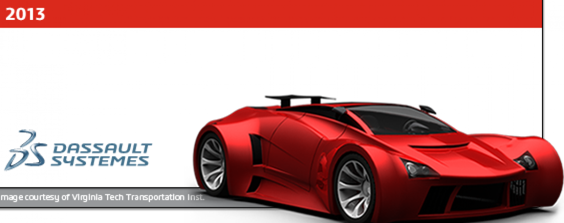 cropped-download-solidworks-20131