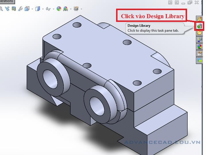 1solidworks