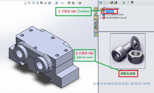 2solidworks