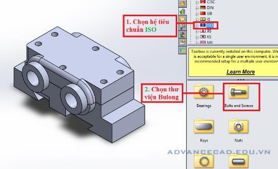 4solidworks