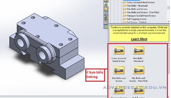 5solidworks