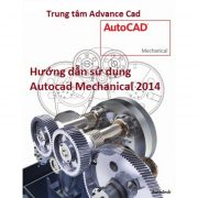 autocad-mechanical-2014